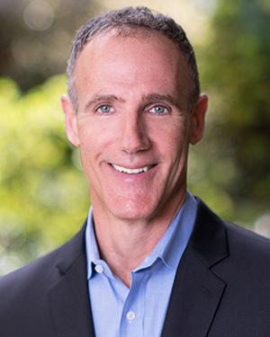 Dan Rosenbaum