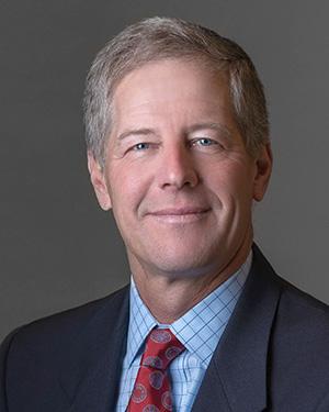 Jeffrey A. Weidell