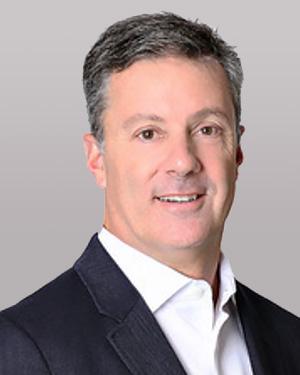 Mark Regoli